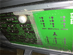 Rapid 1012-K 15 HP