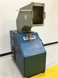 Machine Builders Inc. QG-1410