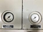 Aec TDW01M12S4-95084