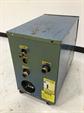 Aec TDW1XTZ-95085