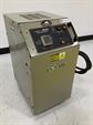 Conair TTP1-DI-95087