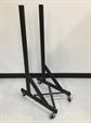 Ideal Machinery IM-MF5/US