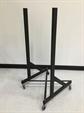 Ideal Machinery IM-MF12/US-95168