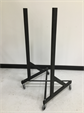 Ideal Machinery IM-MF12/US-95175