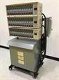 Ideal Machinery IM-MF36-350-BTP