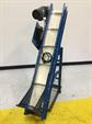 Generic Conveyor8x66