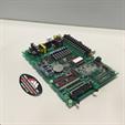A & N Corporation REX-B850-CS5