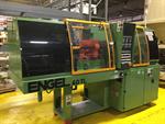 Engel ES80/40TL-1.6