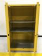 Eagle Cabinets 9010 SC