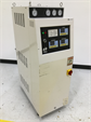 Sysko Corporation TCD-32VC5-96006