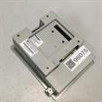 Proface GP370-LG11-24V