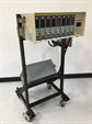 Ideal Machinery IM-MF8-150-GTP