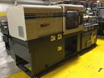 Cincinnati Milacron VS55-4.44