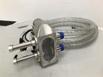 Ideal Machinery IM-PV150