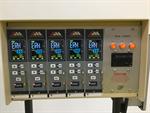 Ideal Machinery IM-MF5-150-GTP