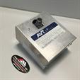 Advanced Valve Technology 230500 AVT-375S-97172