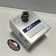 Advanced Valve Technology 230500 AVT-375S-97173