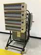 Ideal Machinery IM-MF48-450-BTP