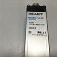 Balluff BTL-5-A11-M0152-R-S32