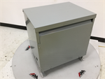 Acme Electric TP1-53342-35