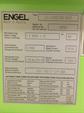 Engel ES 1350/350 HLST