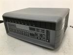 Gammaflux GLC2K-G030S-10