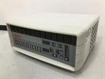 Gammaflux GLC2I-H030D-04