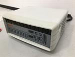 Gammaflux GLC2K-H030D-04