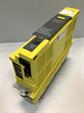 Fanuc A06B-6089-H105