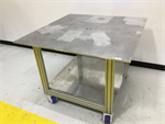 Fanuc Table 48x48-97883
