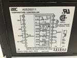 Aec Whitlock A0535011