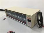 Ideal Machinery IM-MF12-150-B-98602