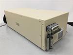 Ideal Machinery IM-MF12-150-B-98604
