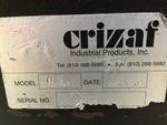 Crizaf LSE/1-A-99042