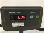 Mettler Toledo XBL60R-XID
