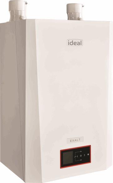 Ideal-exalt-combi-left_CMYK-(1).jpg