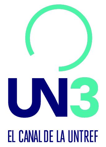 UN3: el canal de la Universidad Nacional de Tres de Febrero