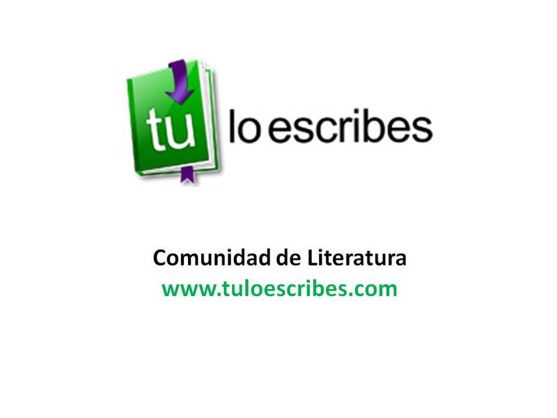 Tuloescribes.com