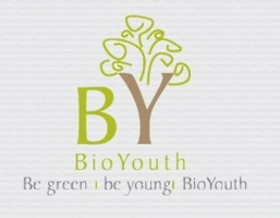 Calzado reciclado - BioYouth