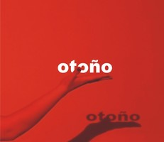 Otoño's second LP
