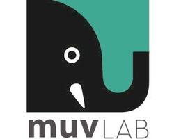Creative Lab - Muv Lab