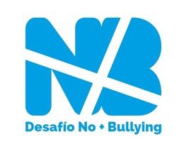 Desafío No Más Bullying