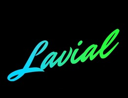 LAVIAL *The Tour*