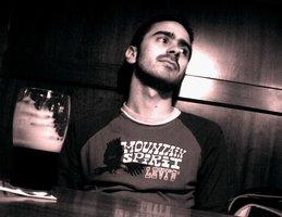 Leandro En Solitario 1er Disco