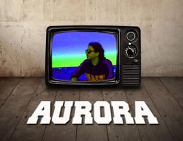 Aurora - nuevo cd - Beto Ponce