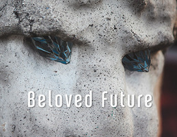 Beloved Future