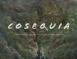 COSEQUIA