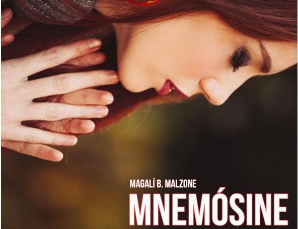 Saga Templum: Mnemósine