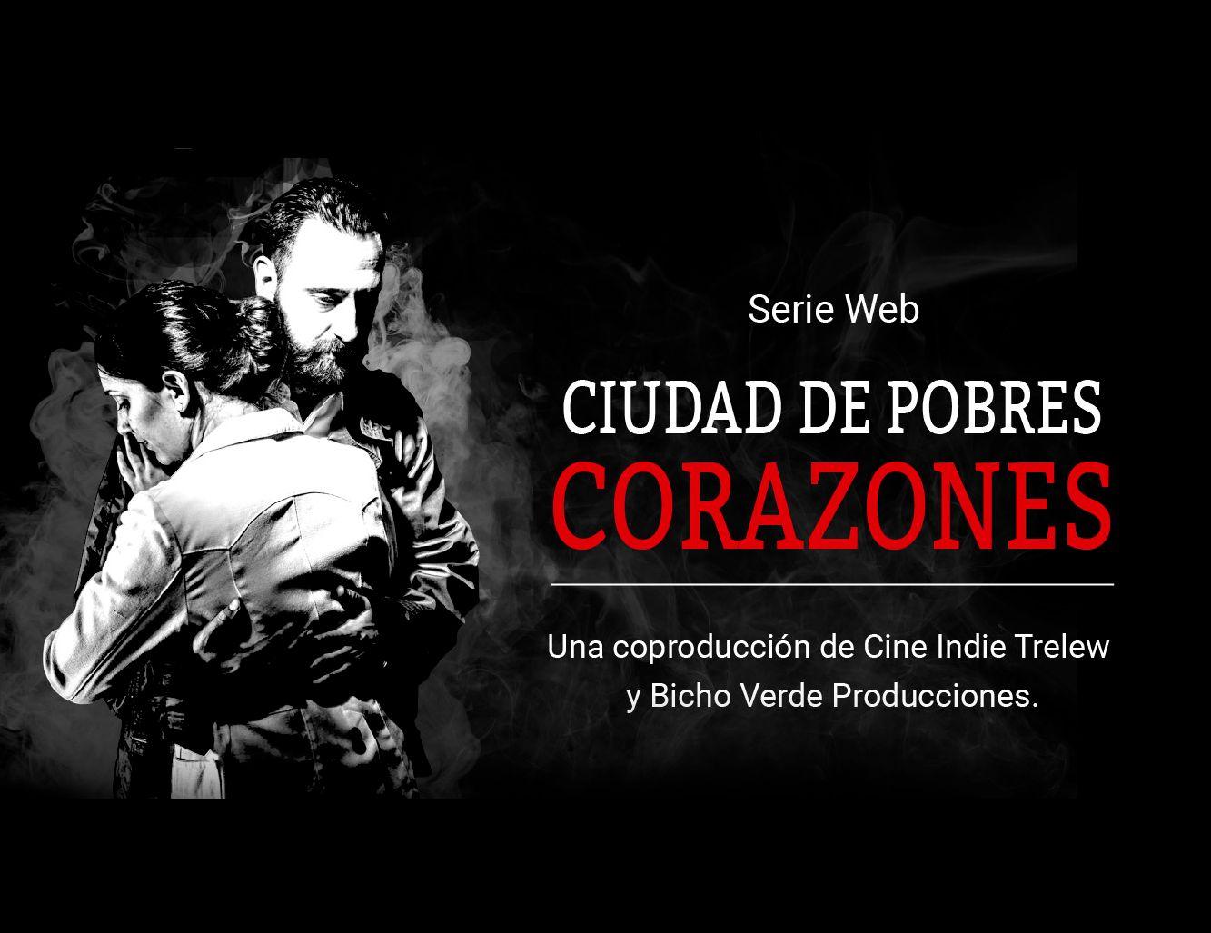 Ciudad de Pobres Corazones - Ideame