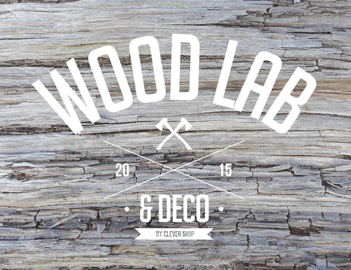 Wood Lab & Deco by Clever Shop